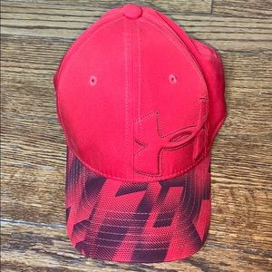 NWOT Under Armour Baseball Hat